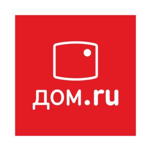 Дом.ру —Телеком-оператор