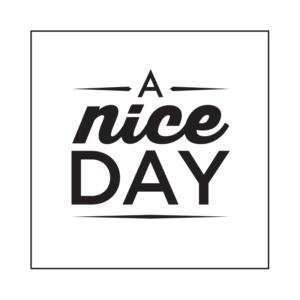 A Nice Day —Танцевальный центр