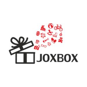 JoxBox —Интернет-магазин уникальных подарко