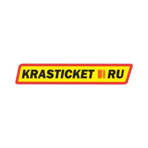 Крастикет —Билетное агентство