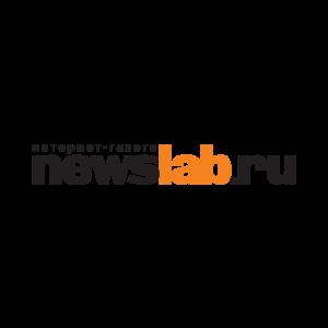 Newslab.ru —Лаборатория новостей