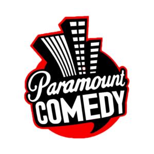 Paramount Comedy —