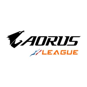 Aorus League —