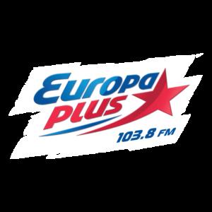 Европа Плюс —